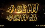 小沈阳《猛虫过江》遭一众差评 豆瓣评分仅3.3
