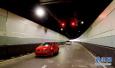 江宁诚信大道快速化改造拟下月启动 未来将建6条隧道