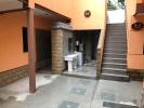 杭州首个蓝领公寓交付使用 今年筹划房源超万套