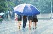 今明两天河南多地迎阵雨、雷阵雨 雨势纠纠缠缠到周末