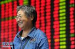 上交所表态A股投资价值已不容忽视 七月翻身有望吗?