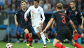 英格兰的进步更能衬托克罗地亚的强大