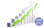 商务部:上半年对外直投实现571.8亿美元 增长18.7%