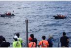 """对话普吉沉船救人游客:经历的不是""""中国版泰坦尼克"""""""