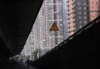 """总价超6000万 还是""""白菜""""价?杭州这套最贵法拍房第三次挂牌"""
