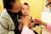 疫苗无小事!人民日报、新华社、央视等官媒纷纷发声