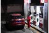 国内油价小幅下调 私家车加满一箱油可省5元左右