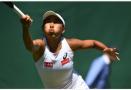 WTA江西网球公开赛:头号种子张帅爆冷出局无缘四强
