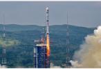 太原卫星发射中心创新组织形态实现重大发射任务连战连捷
