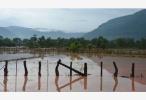 老挝溃坝事故确认遇难人数增至34人 仍有约100人生死不明