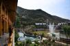 江宁全力打造全域旅游示范区 让青山绿水释放