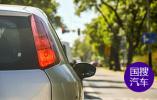 北京近36万人等候新能源汽车指标 或将排到2025年