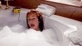 不敢相信!洗个热水澡就行减肥?