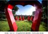 调查显示:71%大学生目前单身 谈恋爱的目的是什么?