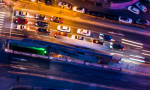 沪杭甬率先开建智慧高速 到2022年将成网