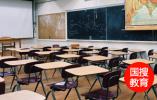 衢州一小学校长连续9年在校门口迎接学生:会一直站下去