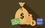 A股上市药企上半年仅10家亏损 76%企业净利上涨