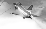 航空开放活动:追梦空天,拓展国家安全视野