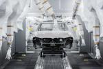 宝马召回部分进口X5柴油版汽车和MINI Cooper