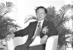 """陈清泰谈40年中国产业发展:""""国进民退""""或""""民进国退""""是伪命题"""