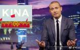 瑞典电视台还在死扛 等待他们的将是什么?