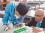国际人士亲历改革开放:开放的中国给了我们更多机会