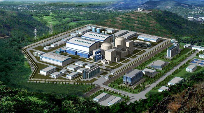 民用核技术产业年产值破3000亿