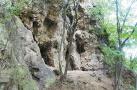 走进洛阳汤营石辟缝遗址:发现旧石器时代遗物