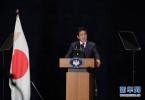 悼念日军轰炸死难者:澳总理下跪,安倍只是下蹲?