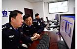 连云港首个工程串围标案告破 7家单位被处罚
