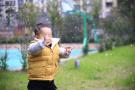 刚刚,南京又下雪啦,非常小清新!