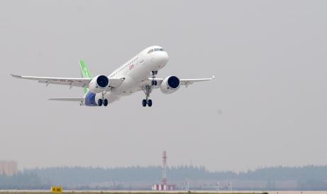 深圳航空:取消特价机票不得退票规定 元旦起实施退改新规