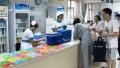 江苏145名儿童接种过期疫苗 3人被免职5人被立案调查