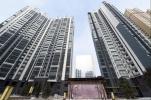 首套房贷平均利率上浮幅度收窄 释放啥信号?