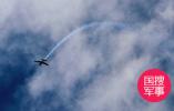 叙利亚军方:以色列对叙发动导弹袭击