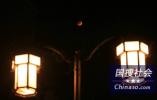 """""""无人区""""里的生命礼赞——走进世界海拔最高的藏北双湖县"""