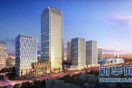 王健林把37家万达百货全卖了 包括郑州二七店和中原店