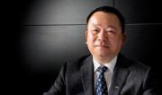 广汽三菱:全面构建企业研发生态 实现企业高质量发展