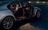 本月发布! 斯柯达首款插电混动车型基于速派打造