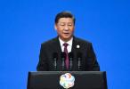 中华文明应为亚洲文明和世界文明作出更大贡献——论习近平主席亚洲文明对话大会开幕式主旨演讲
