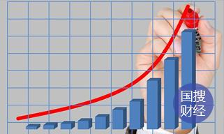 2018年中国农民工月均收入3721元 保持了稳定增长