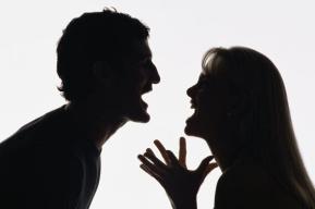 """""""520""""停办离婚被指渎职!离婚凭什么就低人一等?"""
