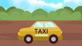 出租车电动化:大趋势背后藏隐忧