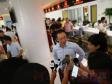 又一家世界500强入住郑州自贸片区 企业办手续仅用半小时
