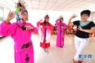 河北滦州:多彩活动度暑假
