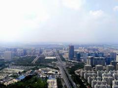 2019年全国百强县名单出炉 河南8县市上榜
