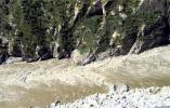 大名鼎鼎的西藏藏木水电站现在怎么样?