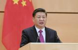 习近平总书记在庆祝中华人民共和国成立70周年大会上的重要讲话在党政干部中引起热烈反响