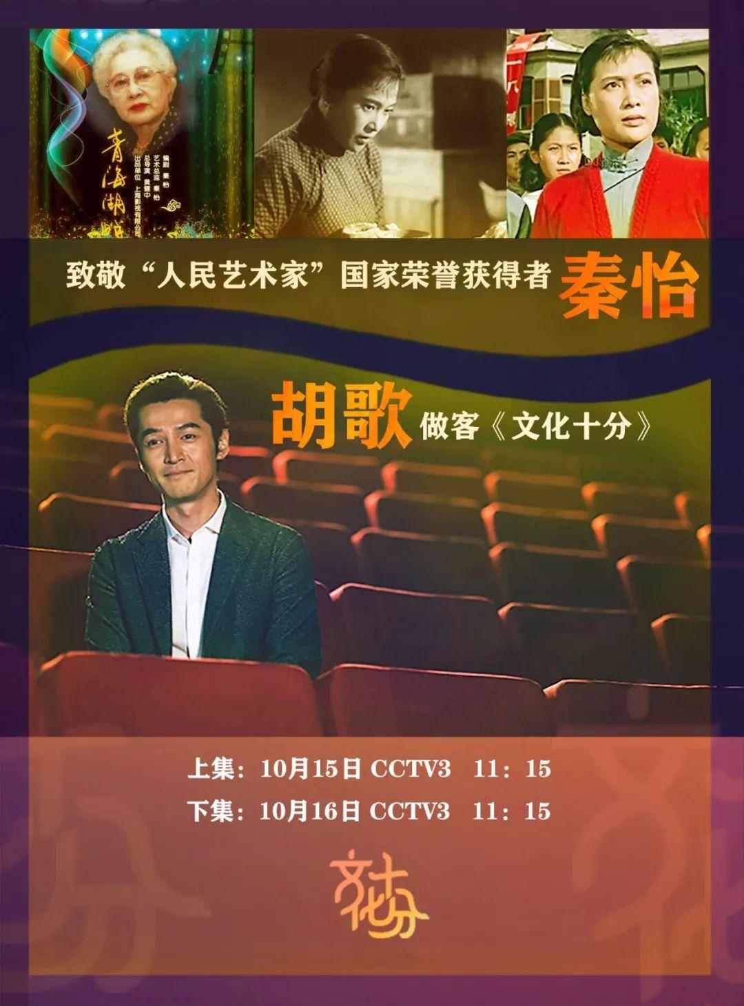 http://www.weixinrensheng.com/baguajing/879160.html