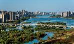 伊洛河入选全国首批示范河湖建设名单 河南唯一!